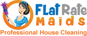 flat-rate-maids-mobile-logo_2