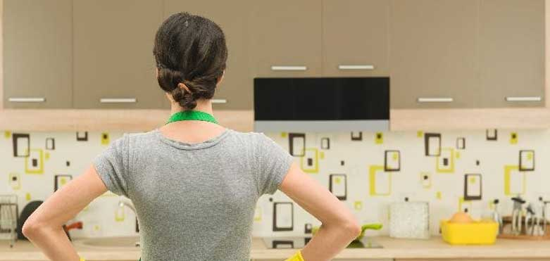 5 Tips on How to Make Your Kitchen Functional