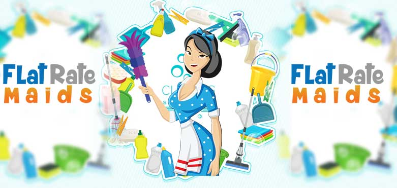 Housekeeping Hacks for Busy Mums.